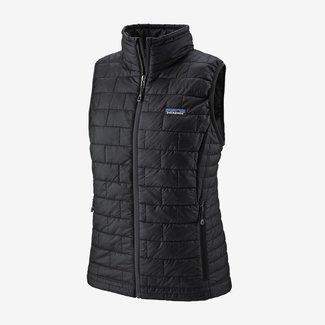 Patagonia Patagonia Nano Puff Vest - Women's