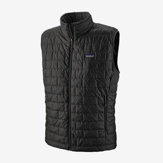 Patagonia Patagonia Nano Puff Vest - Men's