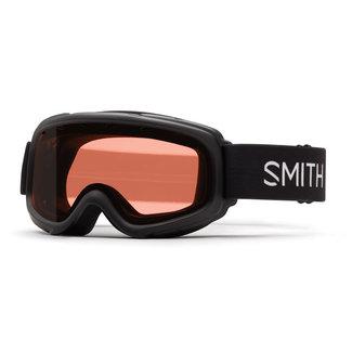Smith Smith Gambler - Junior