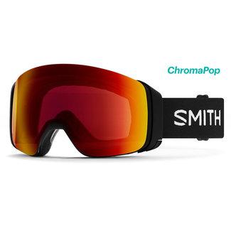 Smith Smith 4D Mag 2021