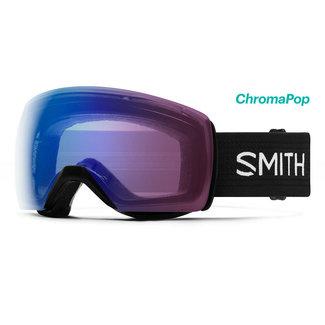 Smith Smith Skyline XL (Asia Fit) 2021