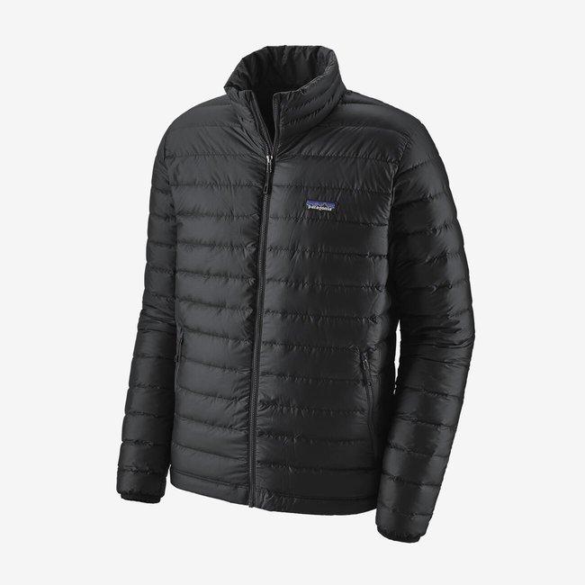 Patagonia Down Sweater - Men's