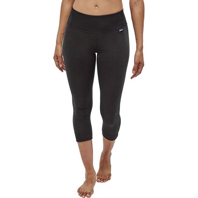 Patagonia Capilene Thermal Weight 3/4 Legging - Women's
