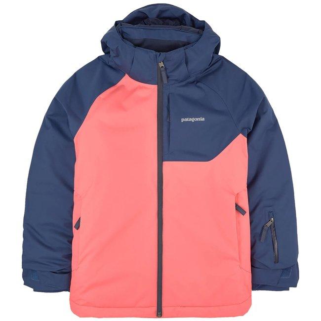 Patagonia Snowbelle Jacket - Girls