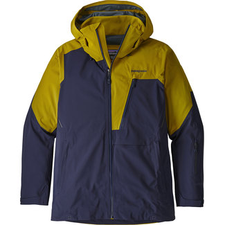 Patagonia Patagonia Untracked Shell Jacket - Men's