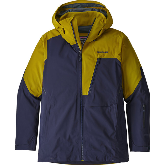 Patagonia Untracked Shell Jacket - Men's