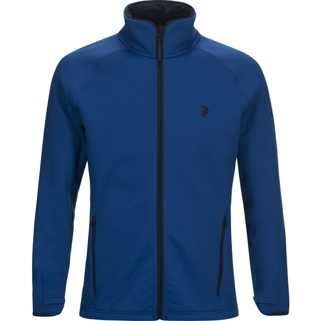 Peak Performance Chill Full-Zip - Men's