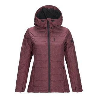 Peak Performance Peak Performance Blackburn Jacket - Women's
