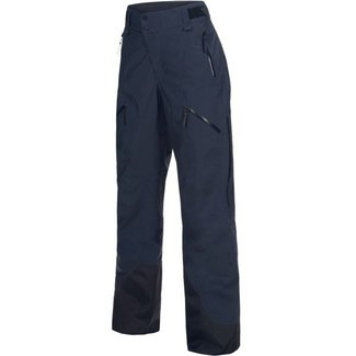 Peak Performance Peak Performance Gravity 2L Insulated Pant - Women's