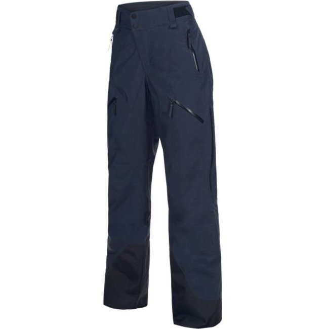 Peak Performance Gravity 2L Insulated Pant - Women's