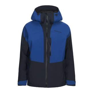 Peak Performance Peak Performance Gravity 2L Insulated Jacket - Men's