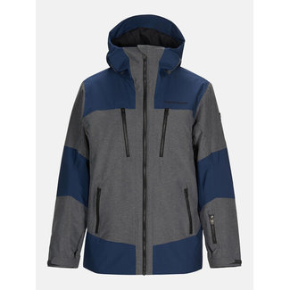 Peak Performance Peak Performance Balmaz Jacket - Men's