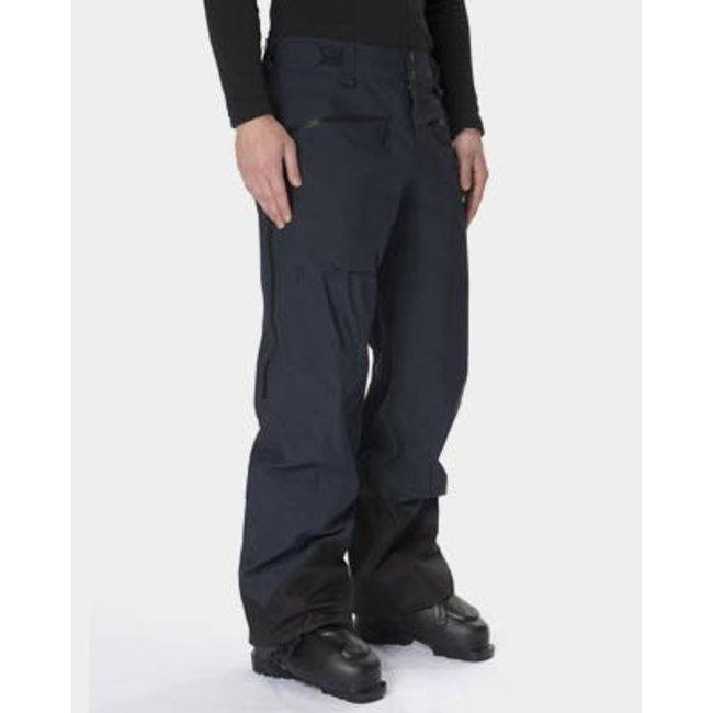 Peak Performance Gravity 2L Insulated Pant - Men's