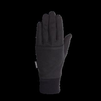 Seirus Seirus Thermalux Heat Pocket Glove Liner - Unisex