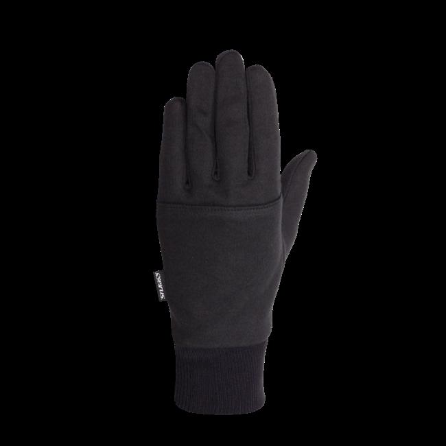 Seirus Thermalux Heat Pocket Glove Liner - Unisex
