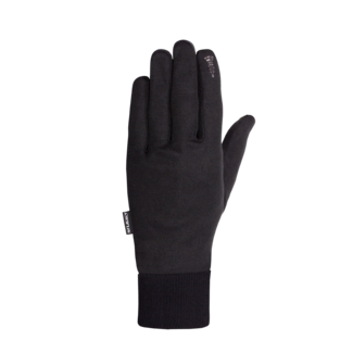 Seirus Seirus Deluxe Thermax Glove Liner SoundTouch - Unisex