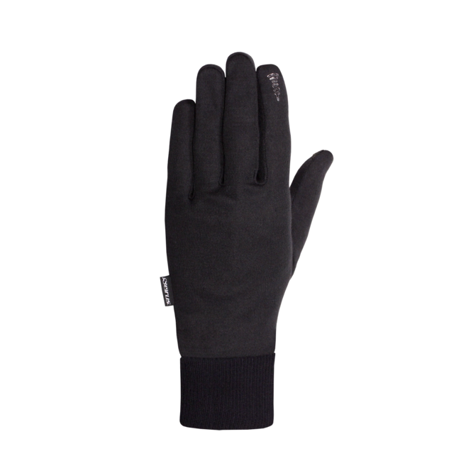 Seirus Deluxe Thermax Glove Liner SoundTouch - Unisex