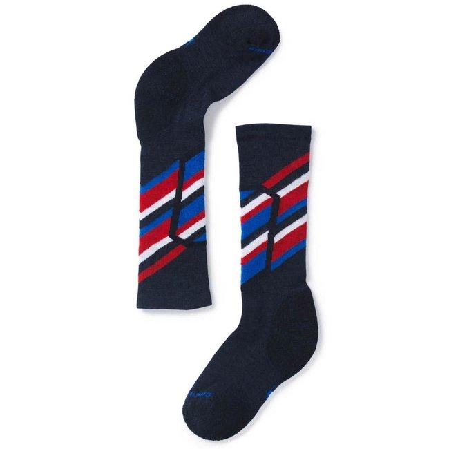 Smartwool Ski Racer Socks - Junior