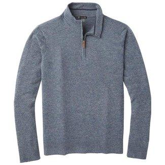 Smartwool Sparwood Half-Zip Sweater - Men's