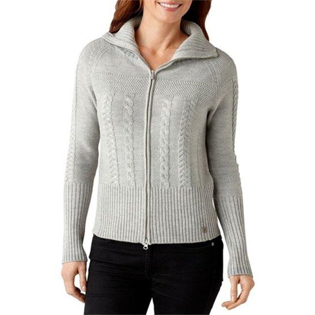 Smartwool Ski Town Sweater - Women's