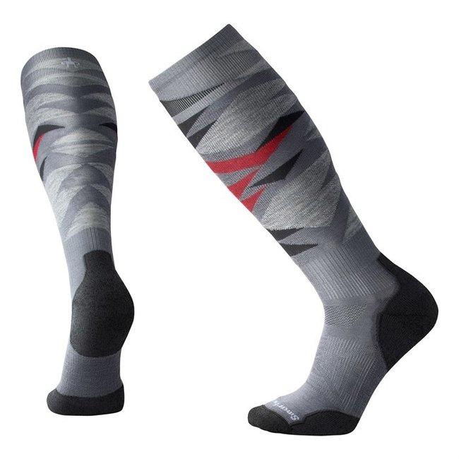 Smartwool PhD Light Cushion Ski Socks