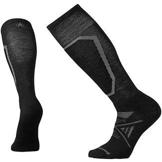 Smartwool Smartwool PhD Medium Cushion Ski Socks