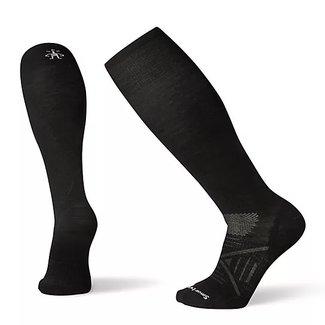 Smartwool Smartwool PhD Ultralight Cushion Ski Socks