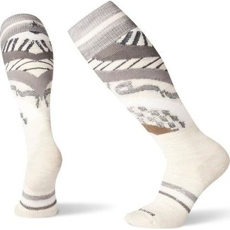 Smartwool Smartwool PhD Light Cushion Ski Socks - Women's