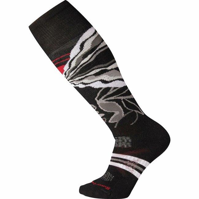 Smartwool PhD Medium Cushion Ski Socks - Women's