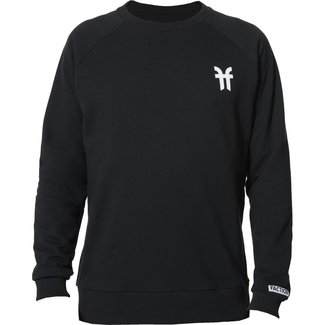Faction Faction Crew Neck Sweater - Men's
