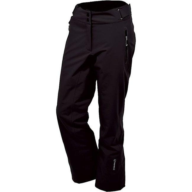 Sunice Rachel Insulated Pant - Women's