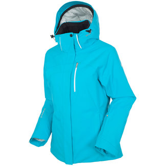 Sunice Sunice Mirage Jacket - Women's