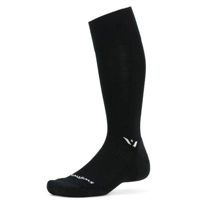 Swiftwick Swiftwick Pursuit Twelve Ski Socks