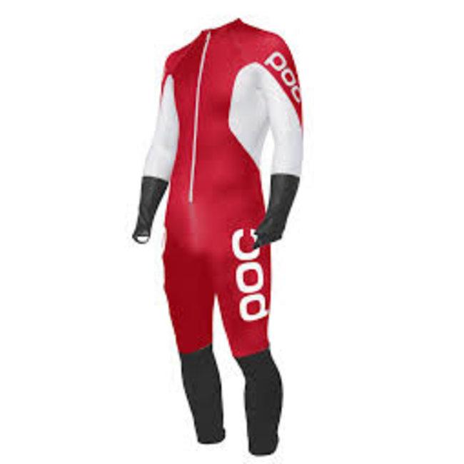 POC Skin GS Race Suit * - Junior
