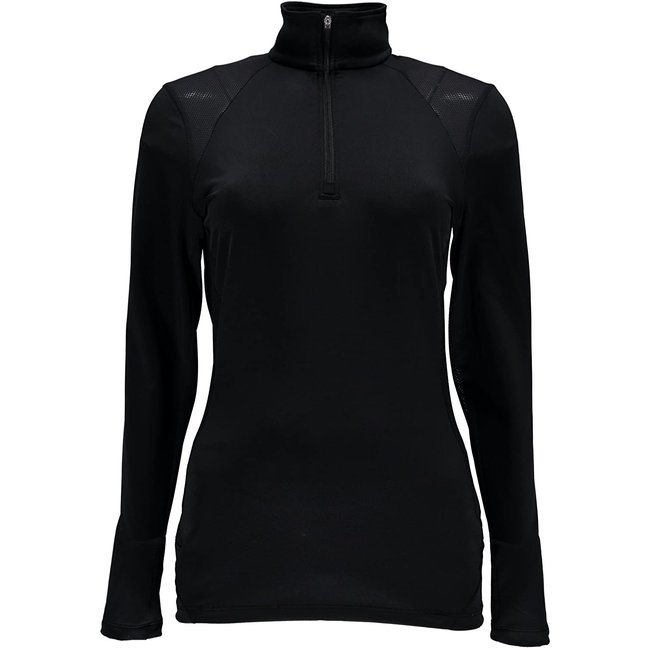 Spyder Sache Half-Zip Top - Women's