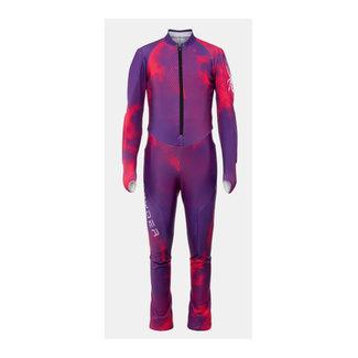 Spyder Spyder Nine Ninety GS Race Suit - Girl's