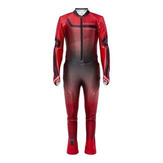 Spyder Spyder Performance GS Race Suit - Men's