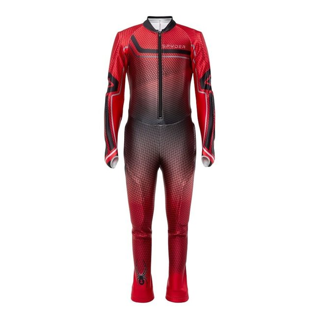 Spyder Performance GS Race Suit - Men's