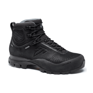 Tecnica Tecnica Forge Winter GTX - Women's