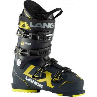Lange Lange LX 120 2021