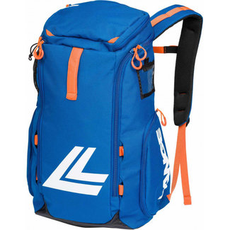 Lange Lange Boot Backpack