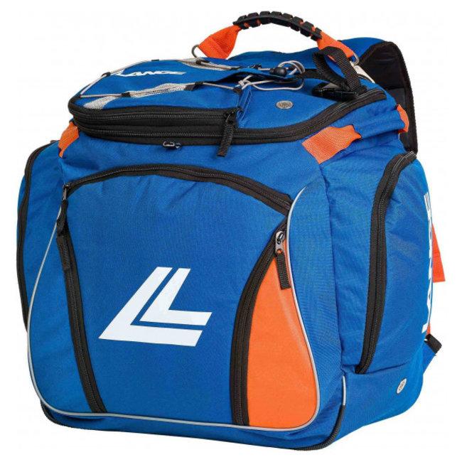Lange Heated Bag 110V