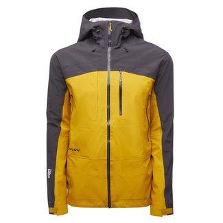 Flylow Flylow Lab Coat Shell Jacket - Men's