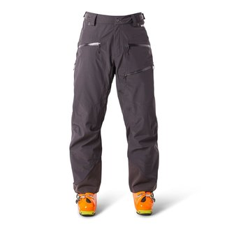Flylow Flylow Compound Shell Pant - Men's