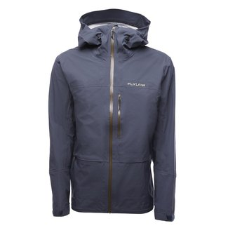 Flylow Flylow Kane Shell Jacket - Men's