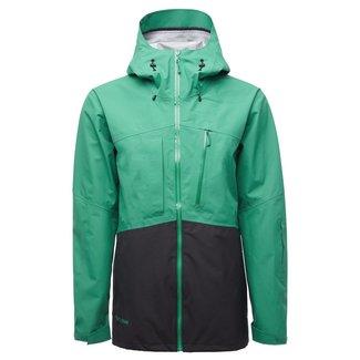 Flylow Flylow Quantum Shell Jacket - Men's (previous season)