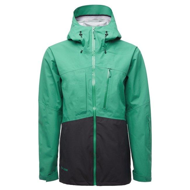 Flylow Quantum Shell Jacket - Men's