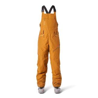Flylow Snowman Bib Pant - Men's