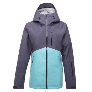 Flylow Flylow Billie Shell Jacket - Women's