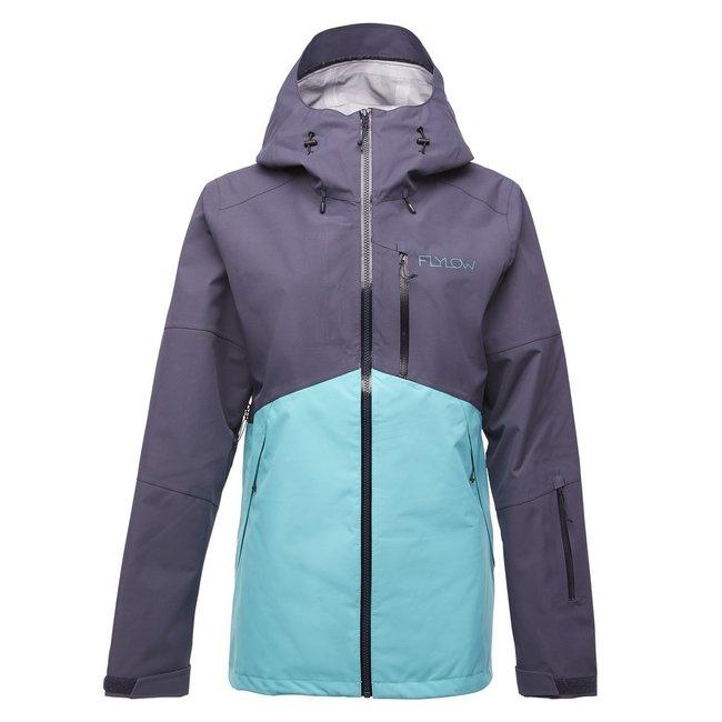 Flylow Billie Shell Jacket - Women's